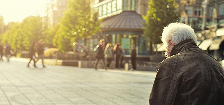 Длительность жизни | Gepatit ABC