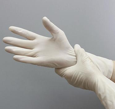 Схемы лечения гепатит с