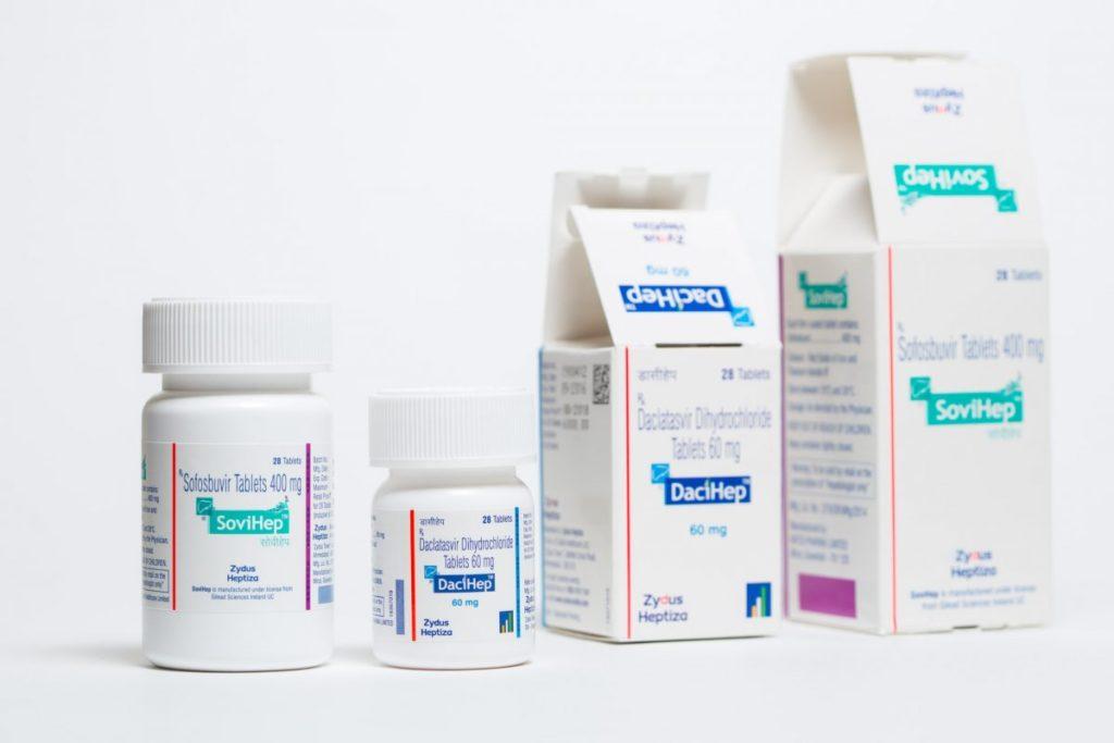 Лекарства в индии купить