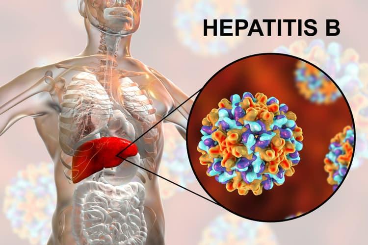 Гепатит c излечим