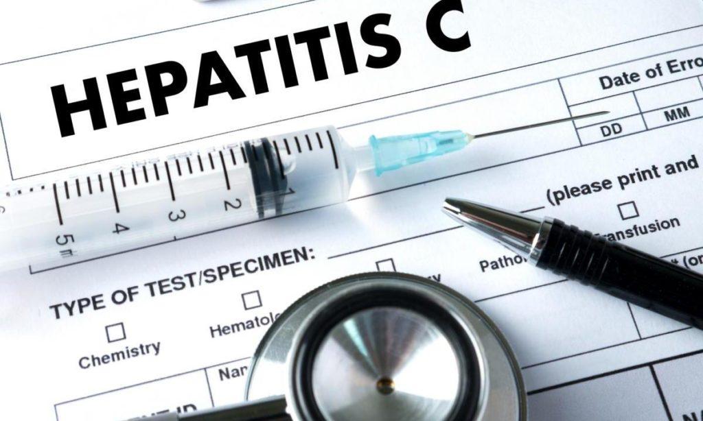 Дают ли инвалидность при гепатите С