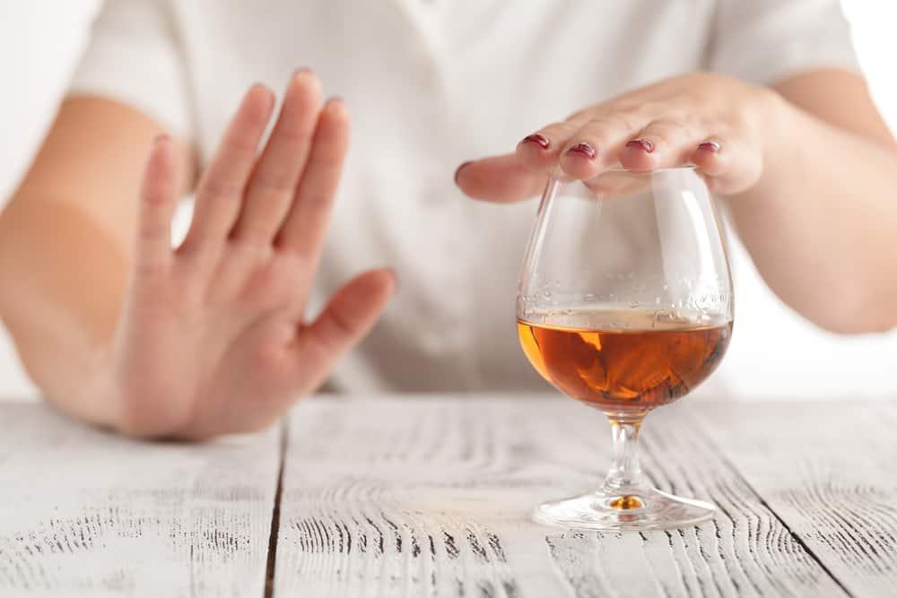 Лучшее средство для восстановления печени после алкоголя