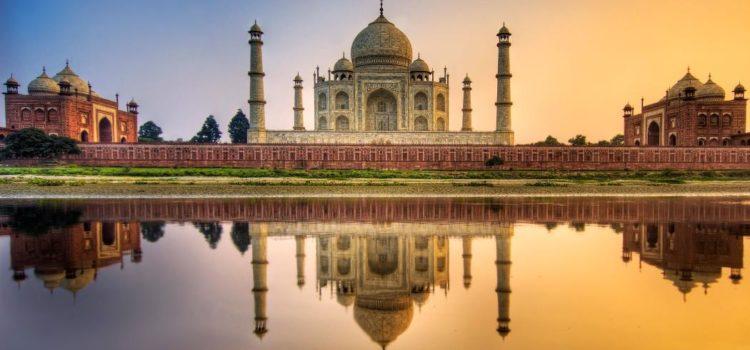 Как дешево и безопасно купить редкие лекарства из Индии?